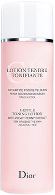 Lotion Tendre