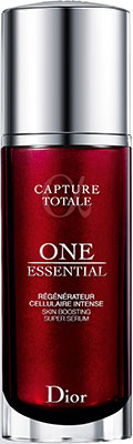 Capture Totale One Essential
