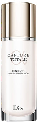 Capture Totale Multi-Perfection